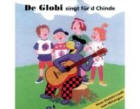 Globi, Globi singt für Chinde