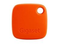 Gigaset G-tag orange