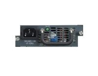 ZyXEL RPS300 Netzteil X/GS3700