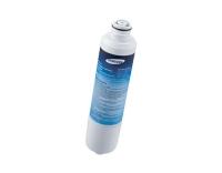 Samsung Wasserfilter HAF-CIN/EXP