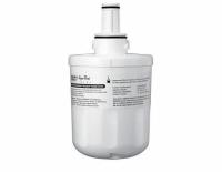 Samsung Wasserfilter HAFIN2/EXP
