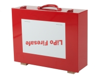 LiPo Firesafe Typ 02