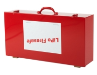 LiPo Firesafe Typ 03