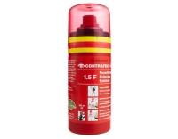 Fire-Ex Feuerlöscher 1.5
