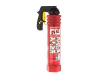 Fire-Ex Feuerlöscher 8