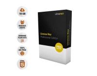 viewneo Professional Lizenz