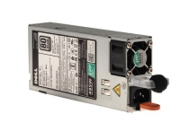 Dell Power Supply 495W Hot Plug - Kit