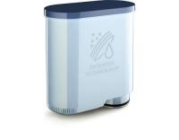 Philips Wasserfilter AquaClean CA6903/00