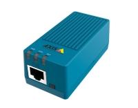 AXIS M7011 Video-Encoder