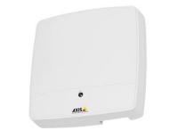 AXIS Netzwerk Türcontroller A1001
