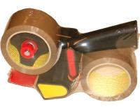3M Scotch H-180P, Verpackungsabroller H-180