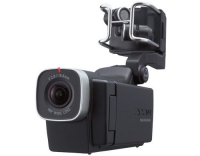 Zoom Q8, Quick Cam Recorder