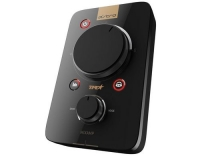 Astro Gaming MixAmp Pro TR black