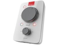 Astro Gaming MixAmp Pro TR white