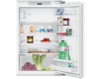 SIBIR Kühlschrank KSIEWR