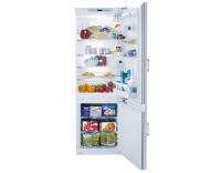 SIBIR Kühlschrank KSCE3IR