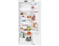 SIBIR Kühlschrank KSG12301NL