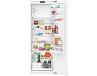 SIBIR Kühlschrank KSG12302IL