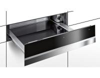 Bosch Wärme BIC630NS1
