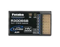 Futaba R3006SB