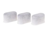 Gastroback Wasserfilter gegen Kalk