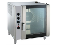 Electrolux Smart Steam GN 10 X 1/ 1