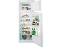 Bauknecht Kühlschrank KDI 2650 A++