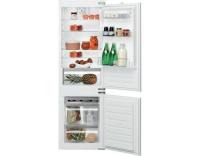 Bauknecht Kühlschrank KGIE 2850 A++