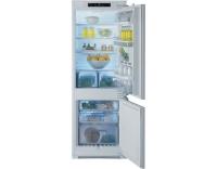 Bauknecht Kühlschrank KGIE 3360 A++