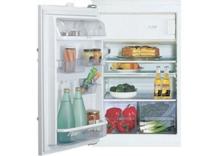 Bauknecht Kühlschrank KVI 1750 A++