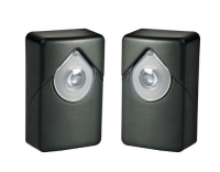 CHAMBERLAIN Infrarot-Lichtschranken