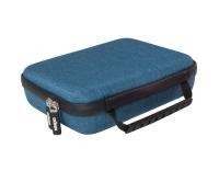 Dörr Hardcase GPX small blau