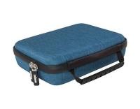 Dörr Hardcase GPX medium blau