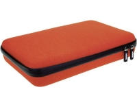 Dörr Hardcase GPX large orange