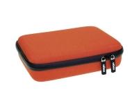 Dörr Hardcase GPX medium orange