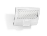 Steinel Sensor LED-Strahler XLED curved, ws