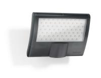Steinel Sensor LED-Strahler XLED curved, an