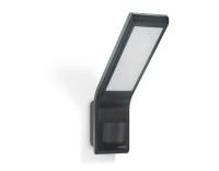 Steinel Sensor LED-Strahler XLED Slim, ant