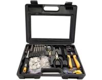 Hobbes Werkzeugset HTK-113