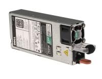Dell Power Supply 750W Hot Plug - Kit