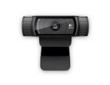 Logitech Portable Webcam C920 10.0 MP