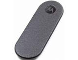 Motorola Ersatz Gürtelclip zu T80
