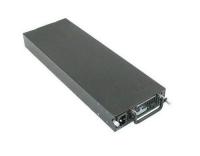 Dell Networking ext Netzteil  1000 Watt
