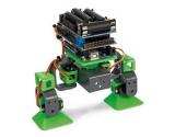 Velleman Allbot VR204, Bausatz