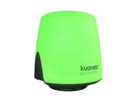 Kuando Busylight Omega USB für LYNC