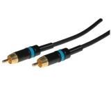Contrik Kabel, SPDIF 75 Ohm