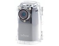 Brinno Zeitrafferkamera BCC200 Pro