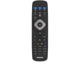 Philips 22AV1407A/12 , Hotel-TV Ersatz-FB