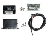 CacheVault Kit LSI 3108