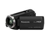 Panasonic Camcorder HC-V180EG-K, FullHD